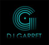 DJ logo - Entry #65