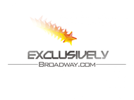 ExclusivelyBroadway.com   Logo - Entry #247