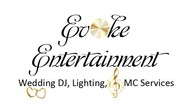 Evoke or Evoke Entertainment Logo - Entry #46