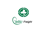 Celtic Freight Logo - Entry #29
