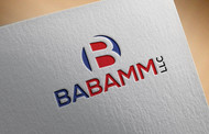 BaBamm, LLC Logo - Entry #7