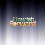 Flourish Forward Logo - Entry #23