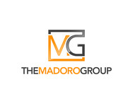 The Madoro Group Logo - Entry #102