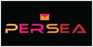 Persea  Logo - Entry #148