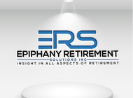 Epiphany Retirement Solutions Inc. Logo - Entry #73