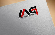 Impact Advisors Group Logo - Entry #145