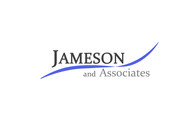 Jameson and Associates Logo - Entry #128