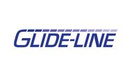Glide-Line Logo - Entry #41