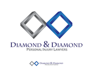 Law Firm Logo - Entry #112
