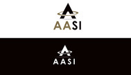 AASI Logo - Entry #164