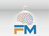 FM Logo - Entry #86