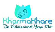 KharmaKhare Logo - Entry #214