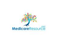 MedicareResource.net Logo - Entry #139