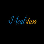 MealStax Logo - Entry #104