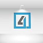 Four love Logo - Entry #10