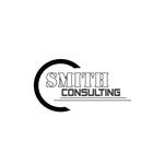 Smith Consulting Logo - Entry #63