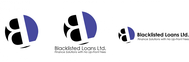 Blacklisted Loans Ltd Logo - Entry #25