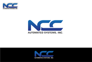 NCC Automated Systems, Inc.  Logo - Entry #44