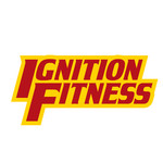 Ignition Fitness Logo - Entry #32
