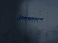 Next Generation Wireless Logo - Entry #153