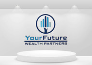 YourFuture Wealth Partners Logo - Entry #546