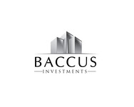 Baccus Capital Investments  ( Last minute changes and I need New designs PLEASE HELP) Logo - Entry #63