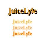 JuiceLyfe Logo - Entry #72