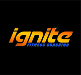 Personal Training Logo - Entry #153