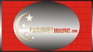 ExclusivelyBroadway.com   Logo - Entry #214