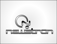 Looking for awesome, futuristic, hip logo for startup - Entry #55
