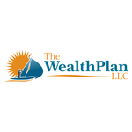 The WealthPlan LLC Logo - Entry #346