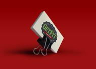 GetFit Logo - Entry #54