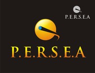 Persea  Logo - Entry #164