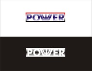 POWER Logo - Entry #134