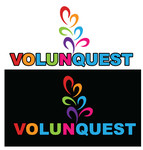 VolunQuest Logo - Entry #61