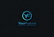 YourFuture Wealth Partners Logo - Entry #202