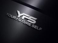 YFS Logo - Entry #147