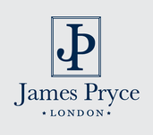 James Pryce London Logo - Entry #113
