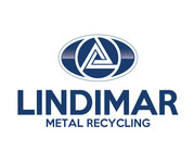 Lindimar Metal Recycling Logo - Entry #118