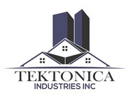 Tektonica Industries Inc Logo - Entry #98