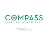 Compass Capital Management Logo - Entry #137