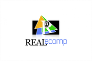 New nationwide real estate and community website Logo - Entry #15