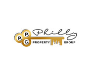 Philly Property Group Logo - Entry #203