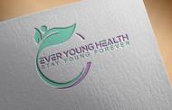 Ever Young Health Logo - Entry #37