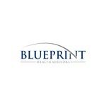 Blueprint Wealth Advisors Logo - Entry #123