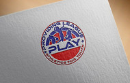 PLAY Logo - Entry #4