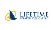 Lifetime Wealth Design LLC Logo - Entry #61