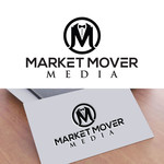 Market Mover Media Logo - Entry #91