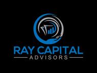 Ray Capital Advisors Logo - Entry #561