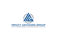 Impact Advisors Group Logo - Entry #181